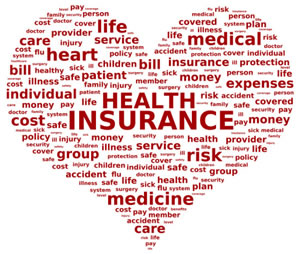 For Families & Individuals - Paris Insurance Services