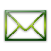 082269-green-jelly-icon-business-envelope5