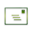 082339-green-jelly-icon-business-mail