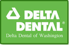Delta Dental of Washington