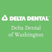 Delta Dental Thumbnail